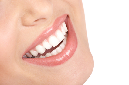 Have a Smooth Recovery After a Root Canal Treatment in Washington, DC
