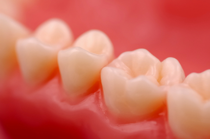 Gum Disease: Causes, Symptoms, and Treatments in Washington