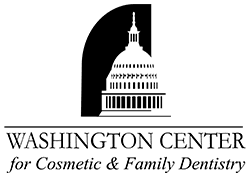 Washington Center for Cosmetic & Family Dentistry