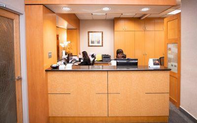 Dentists in Washington, DC, Offer Affordable Dental Implant Restorations